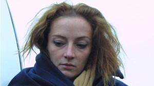 Florence Cassez freigelassen