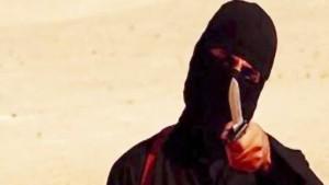 Zahl der Terror-Opfer weltweit auf neuem Höchststand