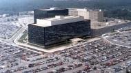 Geheimdienst NSA soll auch Telekom-Netz kontrollieren