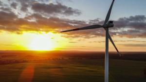 Regierung beschließt: Deutschland soll bis 2045 CO2-neutral werden