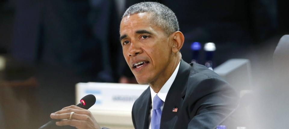 Obama im Inland Terrorismus Sanfte Sexvideos