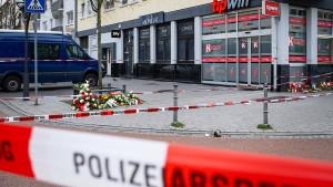 Deutsche machen AfD mitverantwortlich für rechtsextreme Gewalt