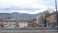 In Bosnien lässt sich gutes Geld verdienen