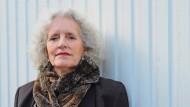 Interview mit Ulrike Edschmid: Ich bin aus einer anderen Zeit