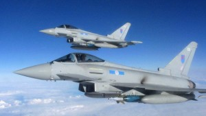 Kampfflugzeuge leiten Passagierjet aus Pakistan um