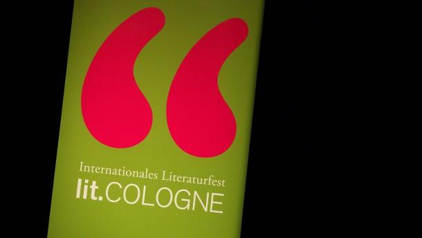 Quit.Cologne