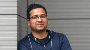 MeToo erreicht Indiens Chefetagen