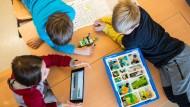 Sind die hohen Erwartungen an Privatschulen berechtigt?
