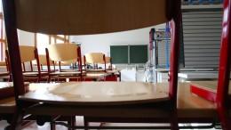Thüringer Grundschule führt Vier-Tage-Woche ein