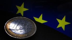 Wenn der Euro untergeht