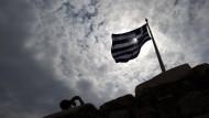 Was bringt die Sparpolitik in Griechenland?
