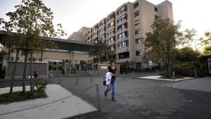 Bürgerbegehren gegen Verkauf von Wiesbadener Klinik