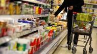 Tatort Einzehandel: Kann man der Ware noch trauen?