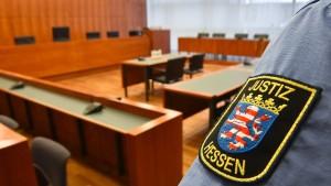 Selbsternannter Magier zu drei Jahren Haft verurteilt
