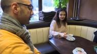 Christian Klar News Der Faz Zum Ex Raf Terroristen