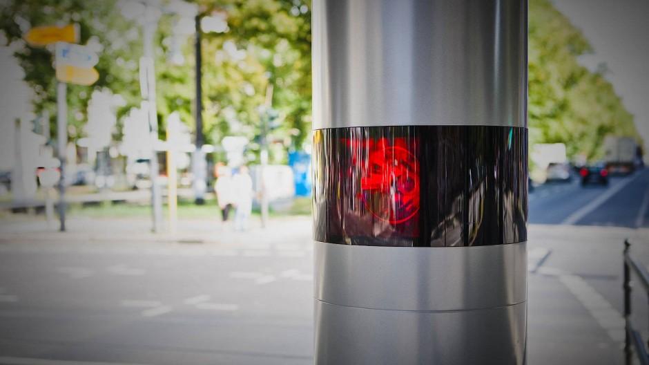 Können Autofahrer Schadenersatz wegen unrechtmäßiger Fahrverbote fordern?