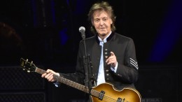 Paul McCartney will mehr Geld