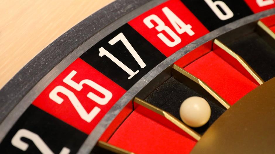 Zum 1. Juli dieses Jahres sind die Regelungen des neuen Glückspielsstaatsvertrags in Kraft getreten.