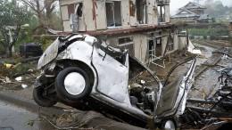 In der Autoversicherung wächst wieder der Druck