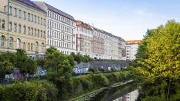 So erstklassig sind Deutschlands 1-b-Städte