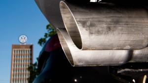 Kommen die Turboverfahren?