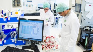Wie Deutschland den Übergang zur digitalen Medizin verschläft
