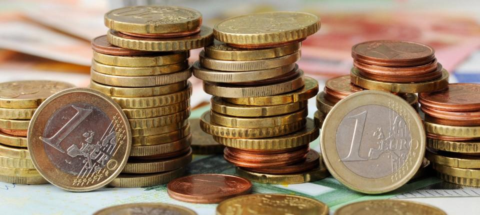 Steuern Sparen Im Abfindungsfall
