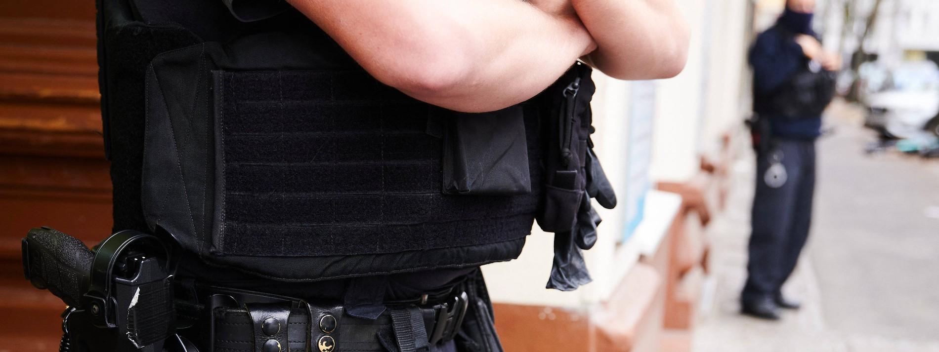 15.000 Strafanzeigen wegen Betrugs bei Corona-Soforthilfe