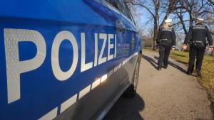 Haftbefehl gegen Messerstecher in Flüchtlingsheim