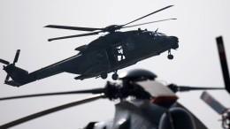 Verteidigungsausgaben steigen um mehr als zehn Prozent