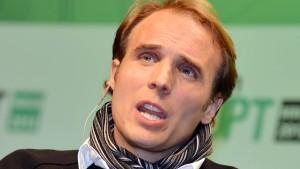 Deutsche Startup-Schmiede ist jetzt vier Milliarden wert