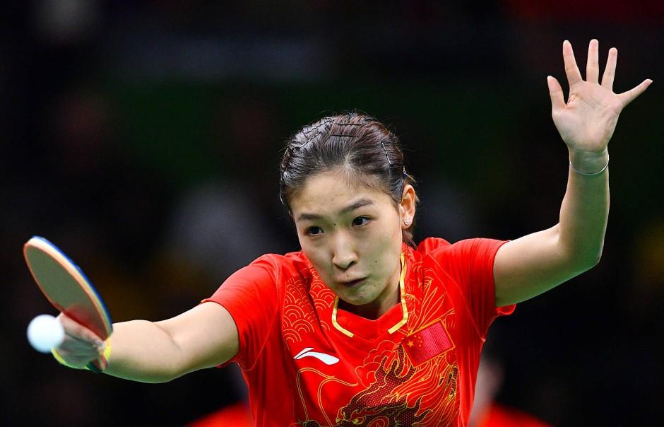 olympia tennis finale frauen