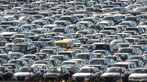 Millionen-Investition für Gebrauchtwagen-Plattform
