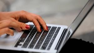 EU-Kommission warnt vor Betrüger-Mails mit angeblichen Corona-Hilfen