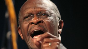 Cain, der Gottesfürchtige