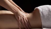 Teil der Gesundheit: Massagen können auch vorbeugende Therapie sein