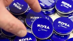Was wird nun aus Nivea?