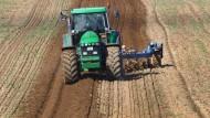 Länder wollen Agrarinvestoren ausbremsen