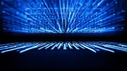 Das Darknet - Ort der Kriminalität?