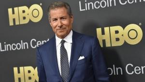 """Chef von """"Game of Thrones""""-Sender HBO hört auf"""