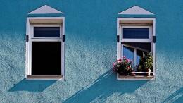Deutsche Immobilien werden schneller teuer