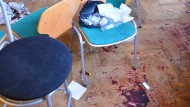 Fünfzehn Neonazis nach Überfall auf Kirmesfeier angeklagt
