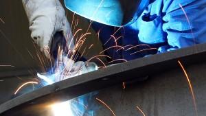 Zeitarbeit sieht knapp 60.000 Arbeitsplätze bedroht