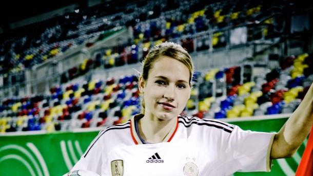 1. FFC Deutschland