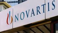 Der Schweizer Pharmakonzern hat einen jahrelangen Patentstreit verloren. Mit möglicherweise weitreichenden Folgen.