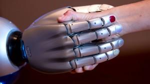 """""""Künstliche Intelligenz muss fair sein"""""""