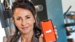 Yelp gewinnt Rechtsstreit mit Fitnessstudio