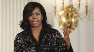 Bürgermeisterin tritt nach rassistischen Äußerungen zurück