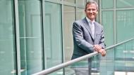 Ablösefreier Transfer: James Dilworth wechselt von der Allianz zur Deutschen Bank