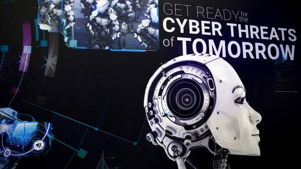 IT-Start-up in Israel: Cyber-Soldaten für Konzernsicherheit